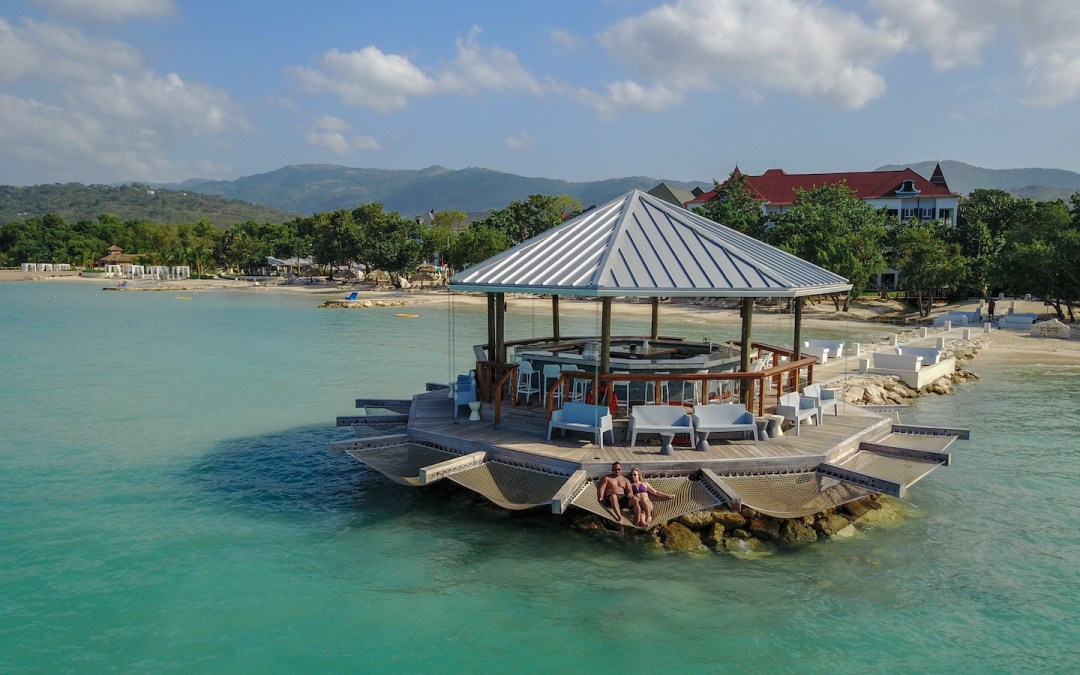 The Best Sandals Resort: How to Choose Which Sandals is Right for me?