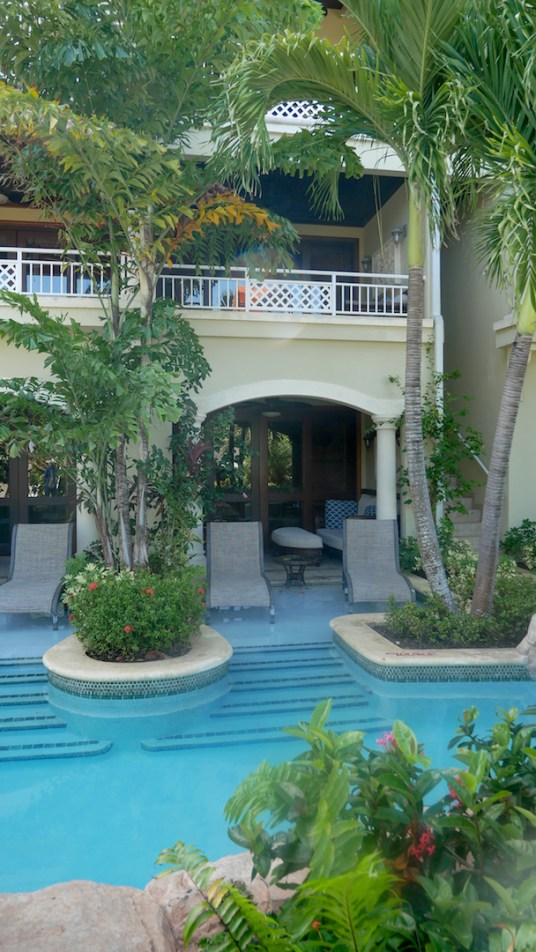 jamaica resorts walk out rooms fittwotravel.com
