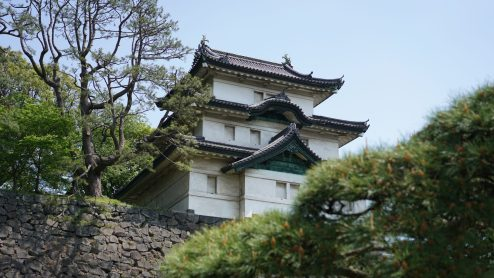 visiting japan on a budget fittwotravel.com