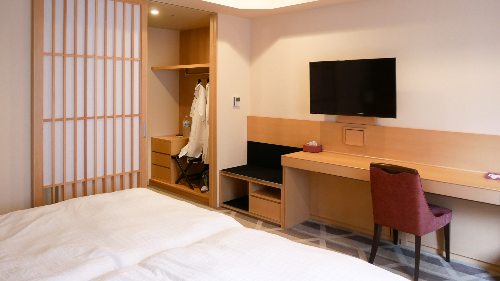 tokyo japan hotels fittwotravel.com