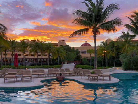 hacienda tres rios cancun mexico fittwotravel.com