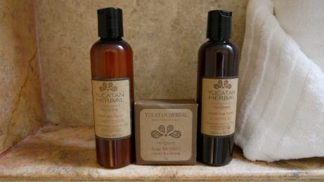 hacienda tres rios toiletries fittwotravel.com