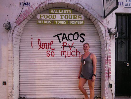 puerto vallarta food tour fittwotravel.com