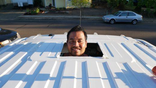 van roof vent van conversion fittwotravel.com