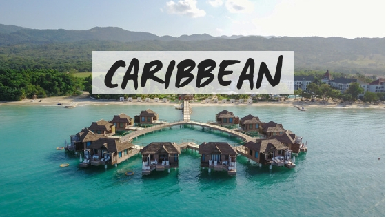 caribbean blog posts