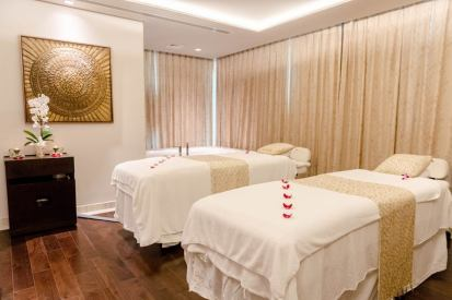 things to do in Dubai for couples Couples Massage Dubai