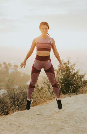 workout motivation east texas