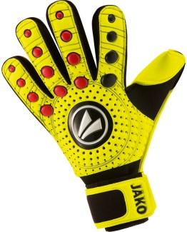 2514_15_TW-Handschuhe
