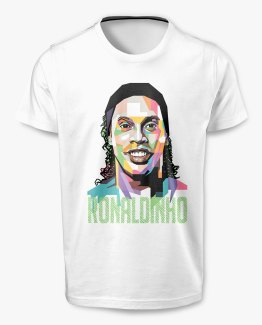T-Shirt-001-white-Ronaldinho3