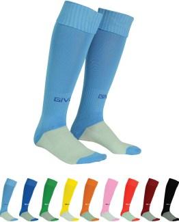 c001---calza-calcio
