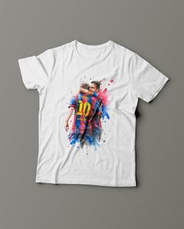 Лионель Месси Lionel Messi