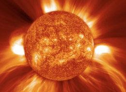 s-THE-SUN-large[1]