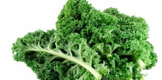 羽衣甘藍 Kale