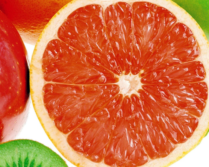 grapefruit-food-4178377-1280-1024