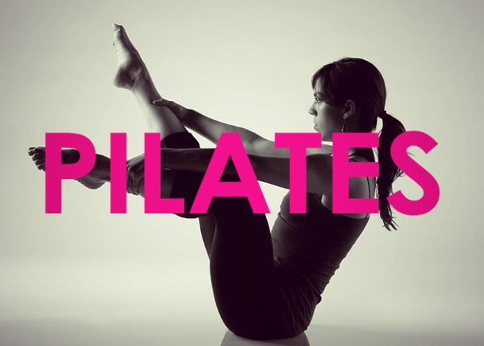 Pilates_f