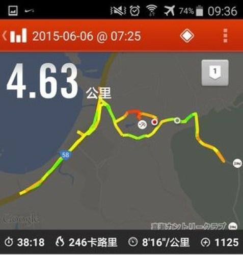 日本沖繩四處跑_001