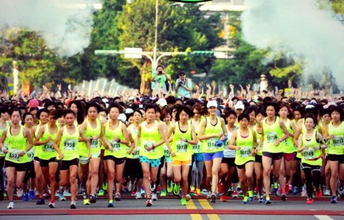 跑女還怕甚麼_f