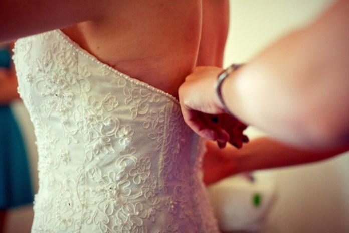 5個小貼士讓你變成美麗新娘_f