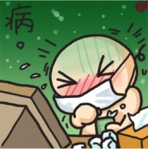 渣馬準備小貼士-預防疾病篇_02