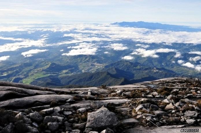 神山加碼極限攀岩Via Ferrata 10