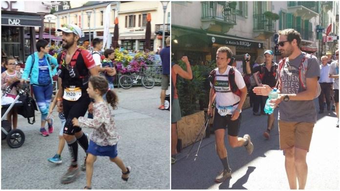 [向UTMB出發] 由意大利跑到法國 101km的CCC_05