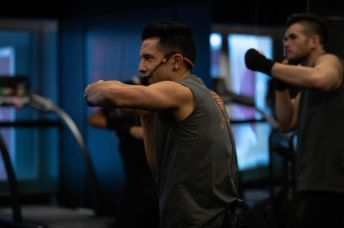 Pure Fitness旗下精品團體健身概念品牌FUZE 香港列陣-06