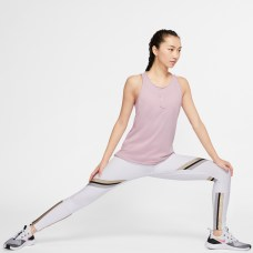 [EVERY BODY IS A YOGA BODY] NIKE 全新瑜伽系列-18