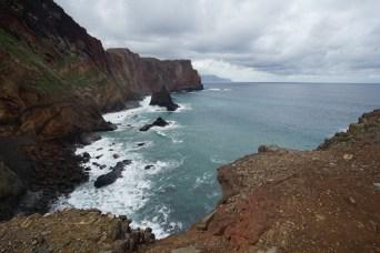 [全球最佳島嶼] Punta de San Lorenzo 10