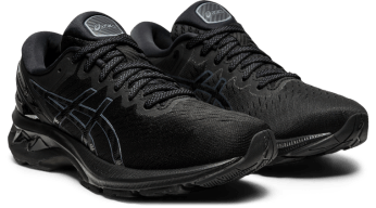 ASICS GEL-KAYANO 27_116