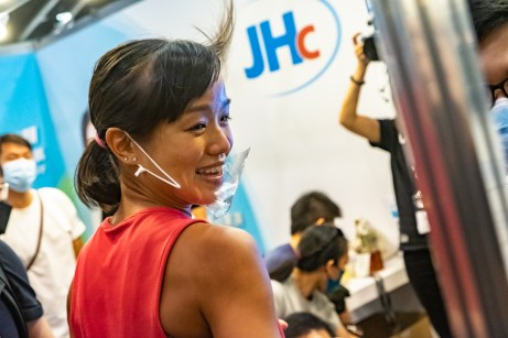 JHc Sports Expo-40