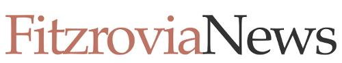 Fitzrovia-News-logo