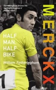 Eddy Merckx Belgian cyclist.