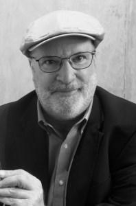 Mathew Tekulsky, Fitzroy Books author