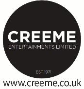 creeme-logo-email-sig