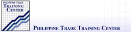 Philippine trade training center