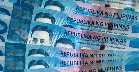 million-pesos
