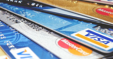 credit-card-guide