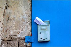 mail-box-2