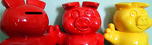 piggy-bank-personal-finance