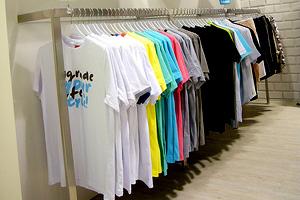 shirt-store