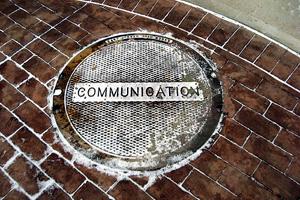 business-communication-skills