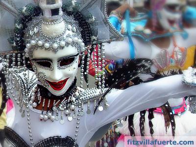 masskara-festival-2