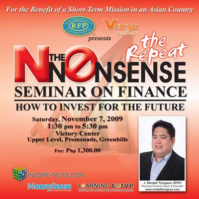 no-nonsense-seminar