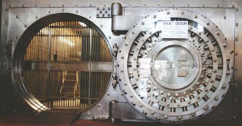 banking-pinoy
