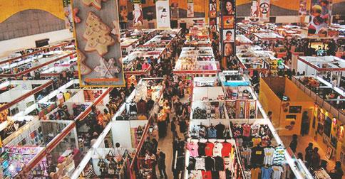 christmas-bazaar-manila