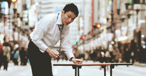 freelancer-selling-skills