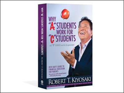 kiyosaki-book-cover
