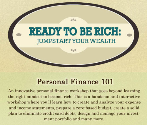 Jumpstart-your-wealth-poster
