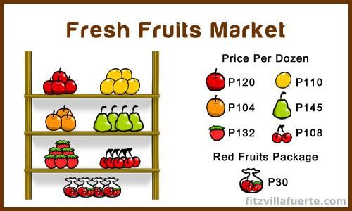 etf-market
