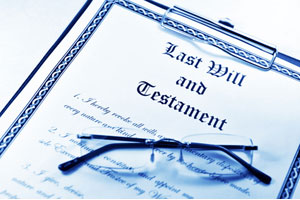 legal-documents